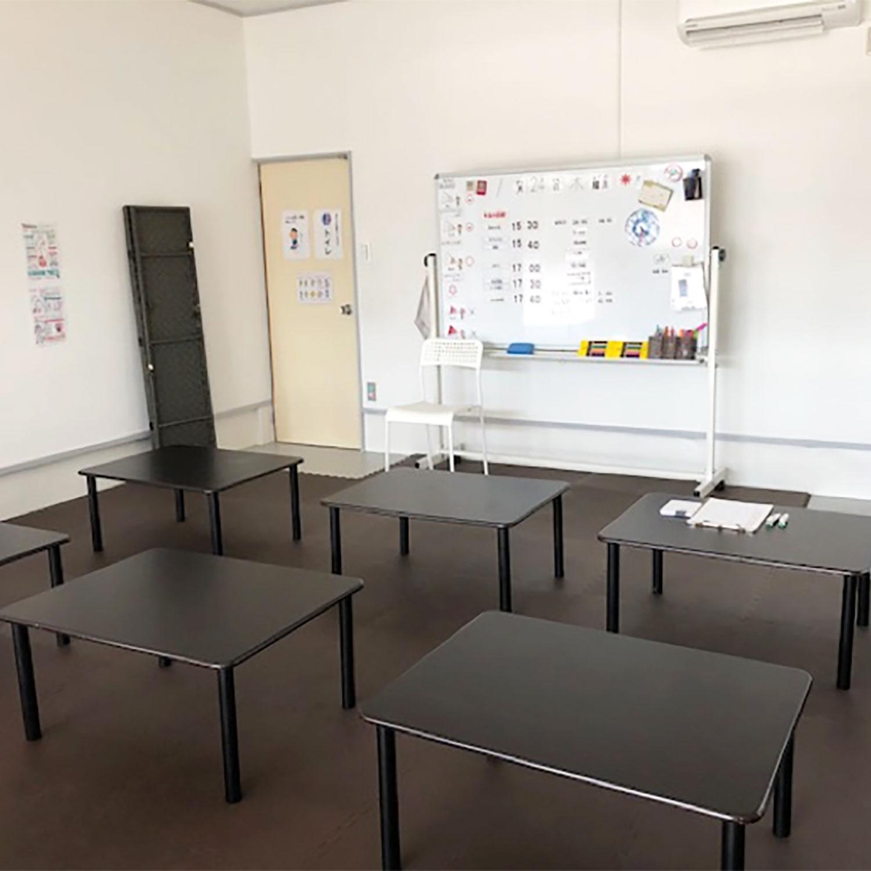 伊万里教室